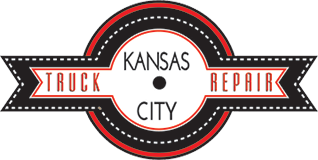 Kansas City Truck Repair