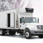 Contact Us - KC Mobile Truck Repair