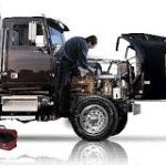 Estimate - KC Mobile Roadside Truck Repair
