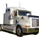 KC Truck Repair - Rates