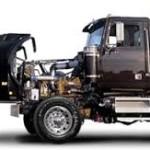 Repairs and Services - Kansas City Mobile Truck Repair