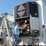Truck Refrigeration - Kansas City Mobile Truck Repair