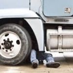 kansas city mobile truck repair